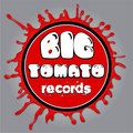 Big Tomato records image