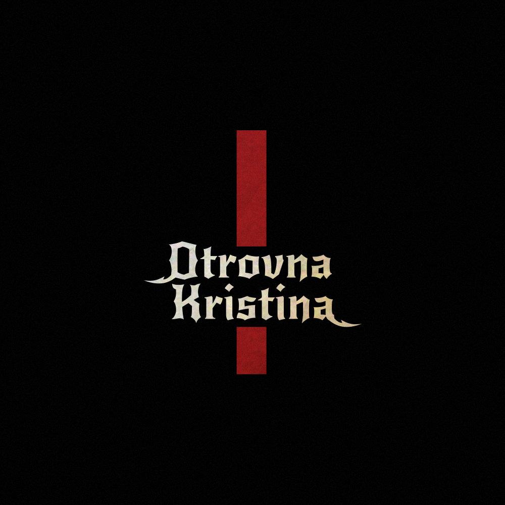 kristina train discography