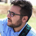 Javier Gall image