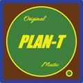 PLAN-T image