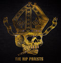 The Hip Priests image