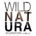WildNatura image