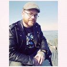 Mike Dillon thumbnail