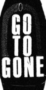 Go To Gone Records image