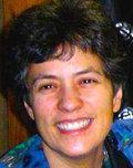 Dolores Catherino image