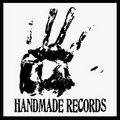 Handmade Records image