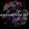 Ambientblog image