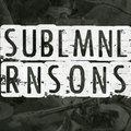 Sublmnl Rnsons image