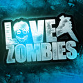 Love And Zombies image