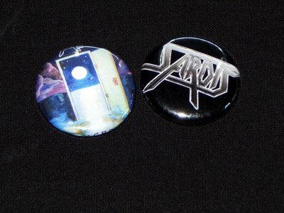 Sardis Buttons main photo