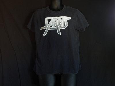Sardis Logo T-Shirt main photo