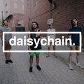 daisychain. image