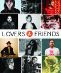 Lovers & Friends image