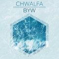 Chwalfa image