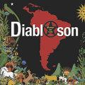 Diabloson image