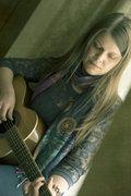 Jen Lane image
