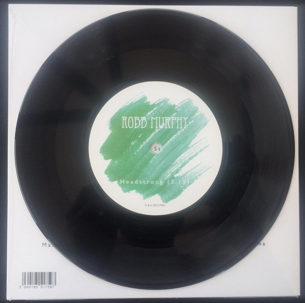 Headstrong feat. Kirsty hawkshaw – love calls (2008) [mp3.
