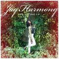 Jay Harmony (a.k.a.  Jay Davis) image
