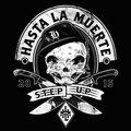 Hasta La Muerte image