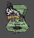 . SAMOPAL . RECORDS . image
