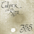 Culper Ring image