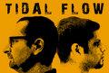 Tidal Flow image
