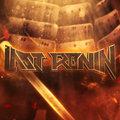 Last Ronin image