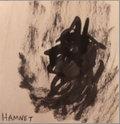 Hamnet image