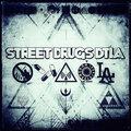 Street Drugs DTLA image
