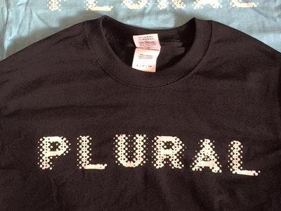 Plural Custom T-Shirts main photo
