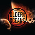 Older Than Oceans image