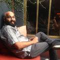 omidsingh@live.com image