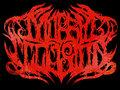 Morbid Illusion image
