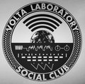 Volta Laboratory Social Club image