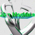 Zen Machine image