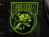 Hound Patch photo