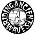Raw Records image