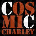 Cosmic Charley image