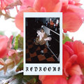 redrooms image