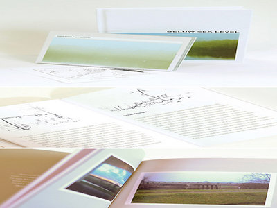 Special limited edition 80 page Journal, Digital Download and bespoke sketch signed! main photo