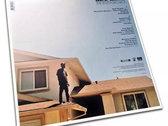 The South Sac Mack (Autographed Vinyl) photo