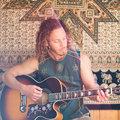 Gabriel Logan Braun image