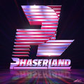 Phaserland image
