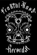 Fraktal Kaos Records image