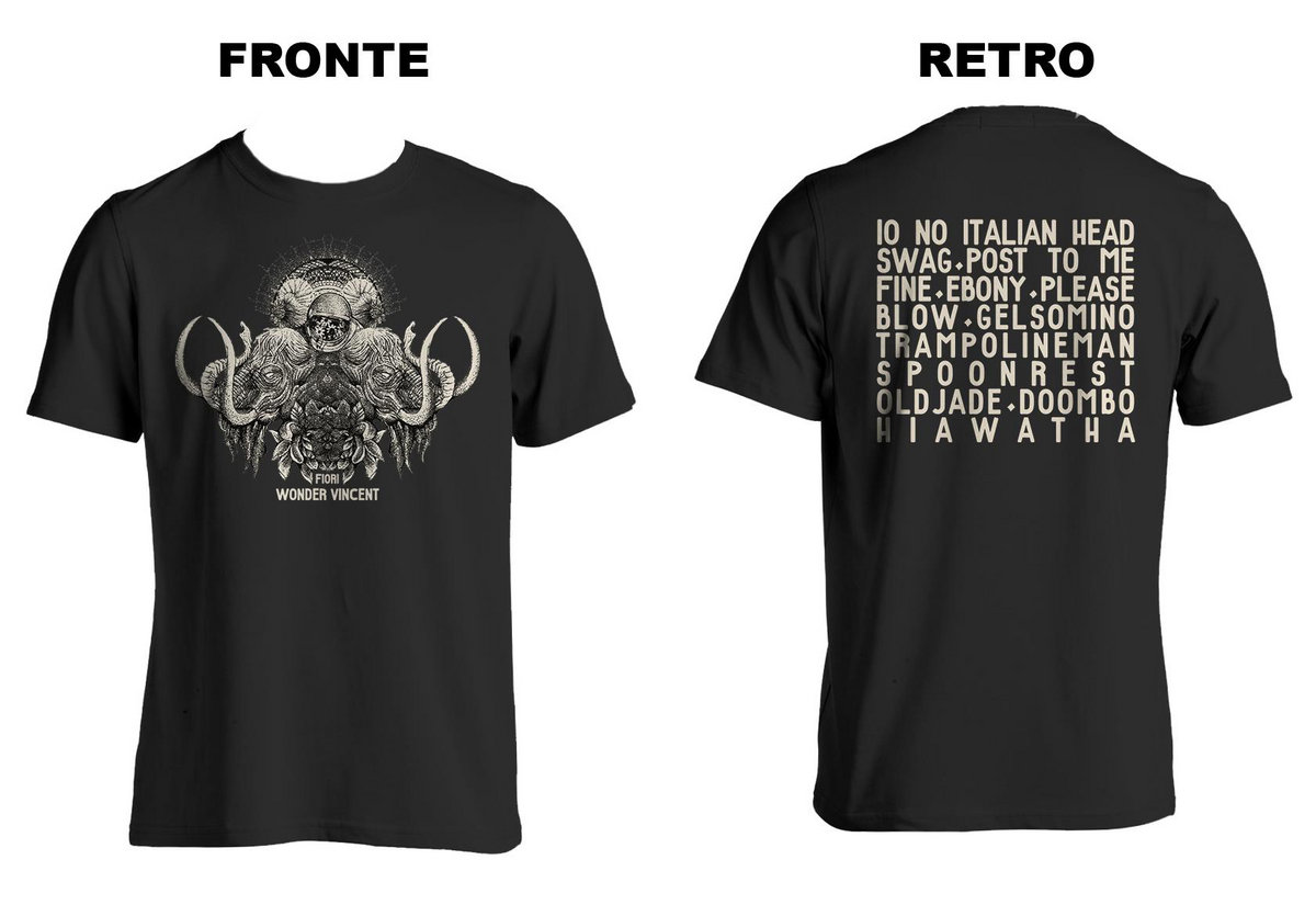 Shirt design software download free - Silkscreen Printing 100 Cotton Includes Unlimited Streaming Of Spoon Rest Single Via The Free Bandcamp App Plus High Quality Download In Mp3