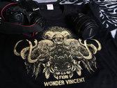 Wonder T-Shirt photo