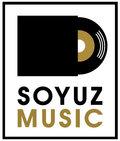 Soyuz Music image