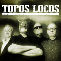 Topos Locos image
