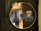 Carf Darko - Arcade Madness DVD Edition photo
