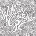 William Caleb Parker image